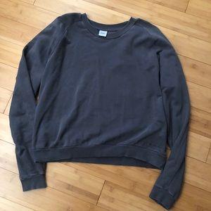 Outdoor Voices Crew Sweatshirt